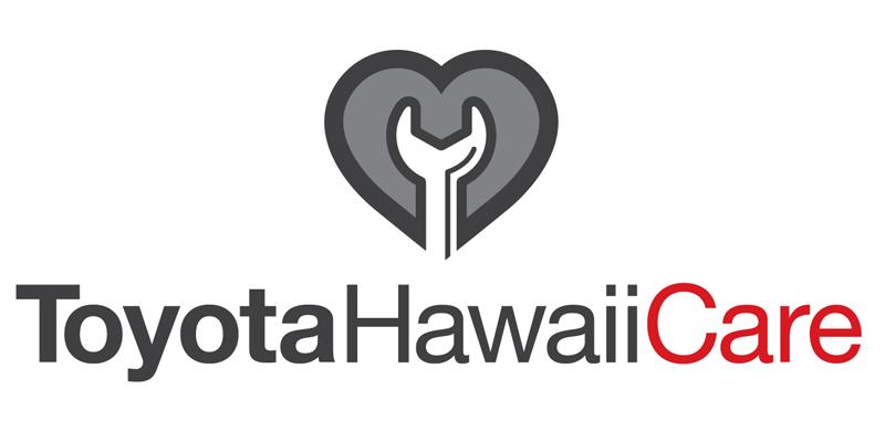 ToyotaHawaiiCare
